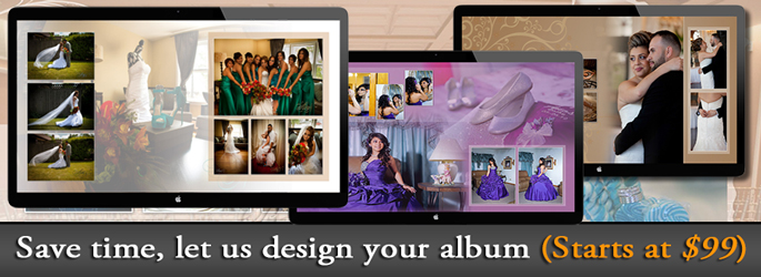 album design, photo album design, free album design, free photo album design, cheap album design, professional album design, beautiful photo album design, wedding album design, beautiful wedding album design