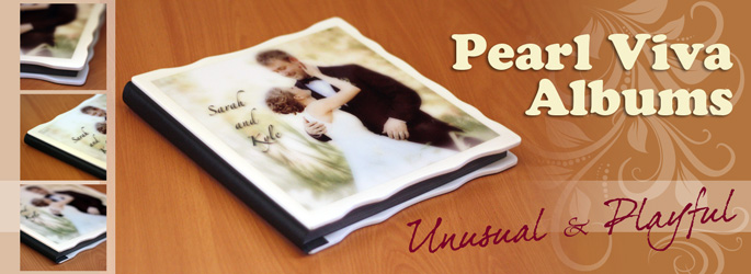 photo album, photo albums, professional photo album, flush mount photo album, photo prints, photo lab prints, photo print, photo lab print, wedding photo album