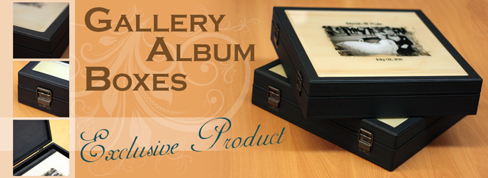 photo album box, keepsake box, photo album, photo albums, professional photo album, flush mount photo album, photo prints, photo lab prints, photo print, photo lab print, wedding photo album