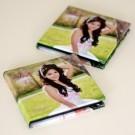 Photo DVD Cases